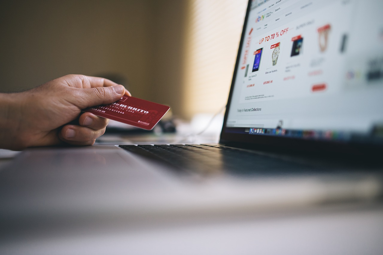 dropshipping para tienda online