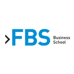 fbs business school