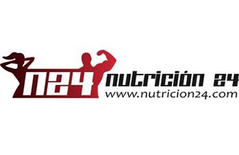 nutricion24