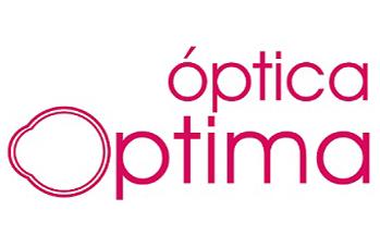 optica optima