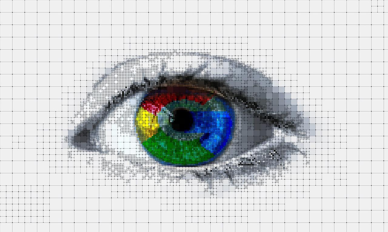 Google Academies