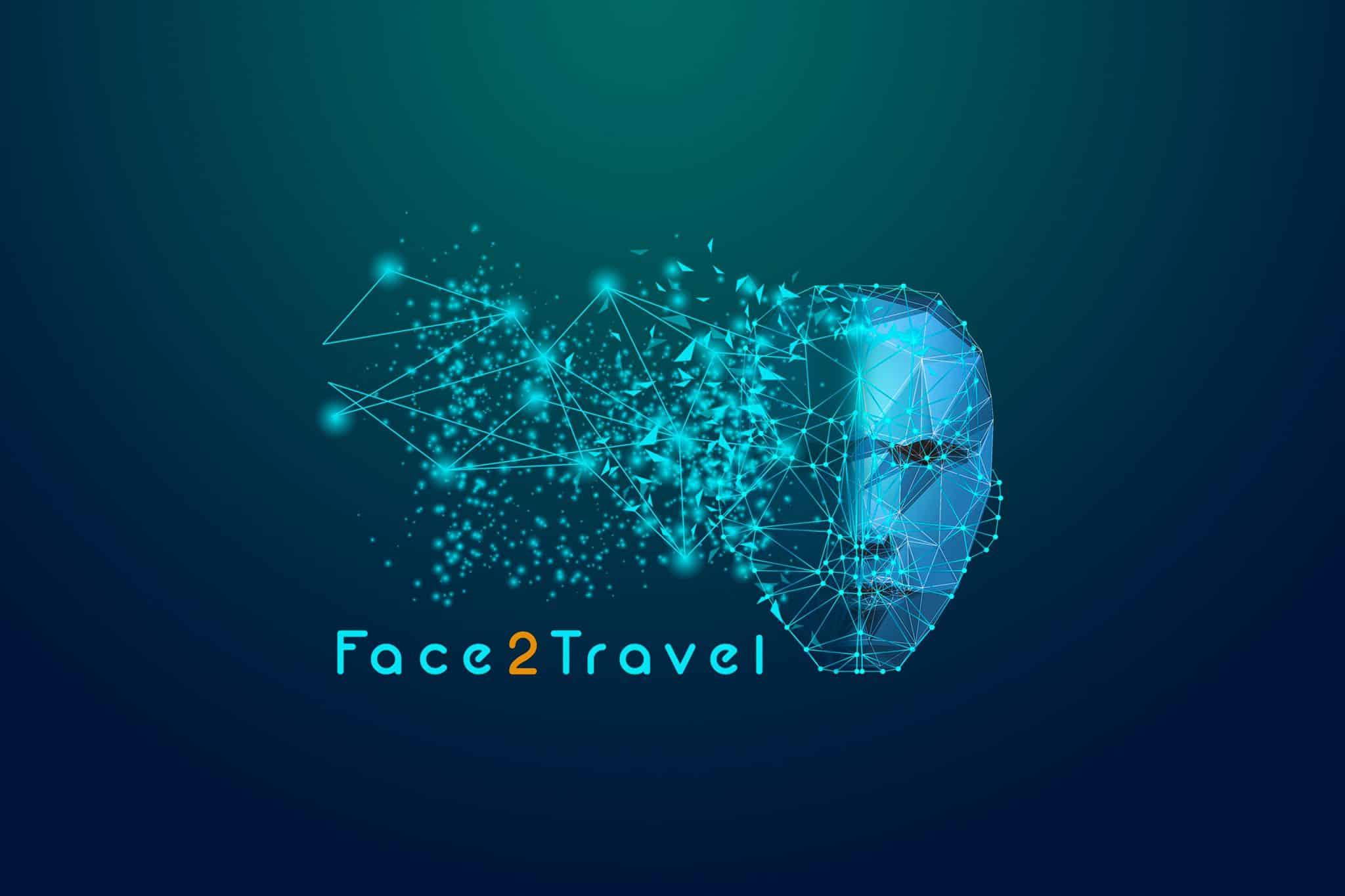 reconocimiento facial para hoteles face2travel
