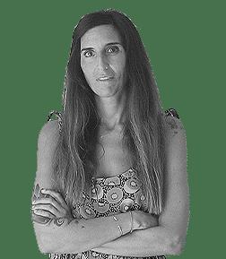 Nuria Vañó